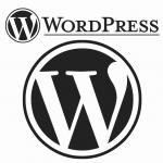 wordpress1288020
